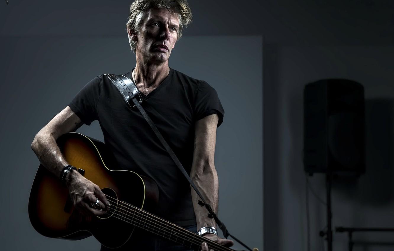Обои Гитара, Человек, музыка. Музыка foto 8