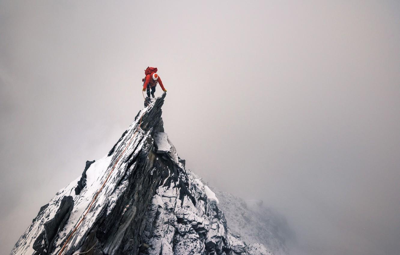 думают, атмосферные картинки альпинист устройства самые компактные