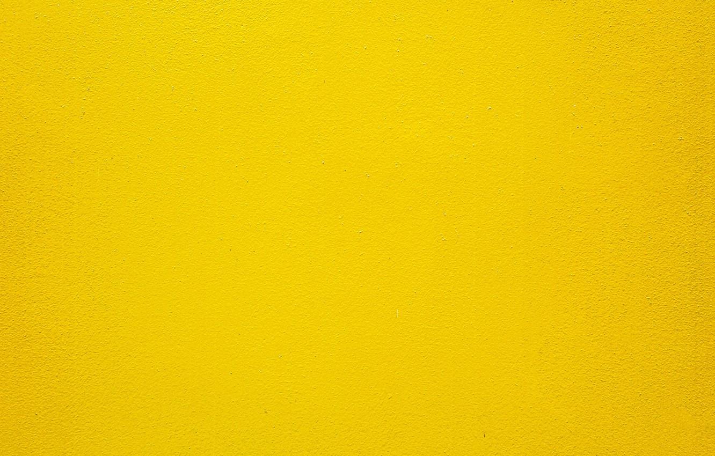 Фото обои поверхность, жёлтый, текстура, изъяны