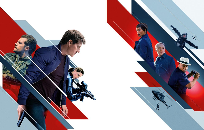 Фото обои пистолет, оружие, вертолет, боевик, Том Круз, halo, Tom Cruise, Саймон Пегг, Henry Cavill, Генри Кавилл, ...