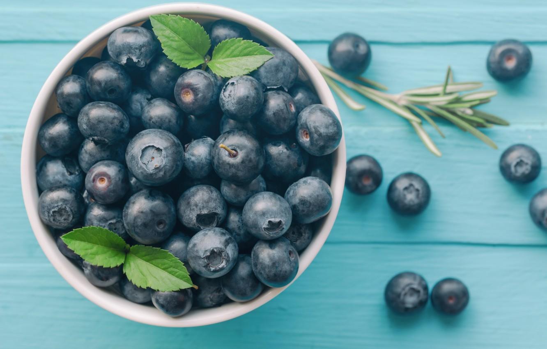 Обои черника, wood, berries, голубика, Blueberry. Еда foto 19