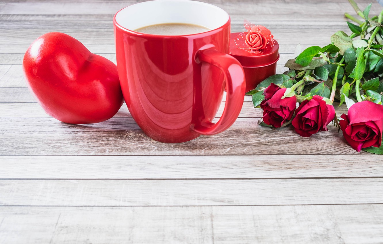 кожа имеет фото кофе розы и сердце советские годы