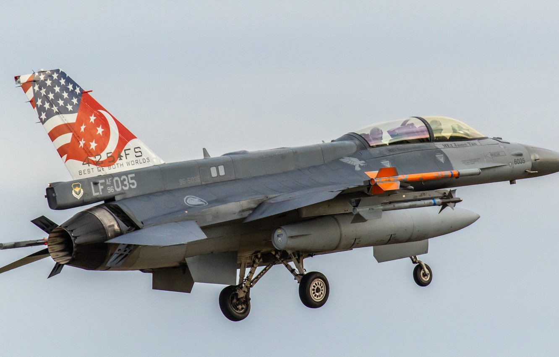 Фото обои оружие, армия, самолёт