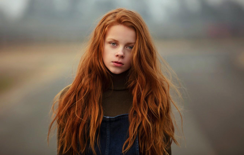 Рыжая девочка сосёт, Порно видео с рыжими девушками, redhead 22 фотография