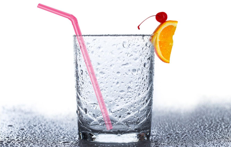 Фото обои drinks, cocktails, clebration