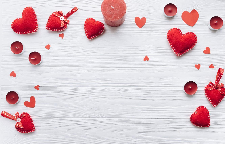 Фото обои любовь, подарок, сердце, сердечки, red, love, heart, wood, romantic, valentine's day, gift