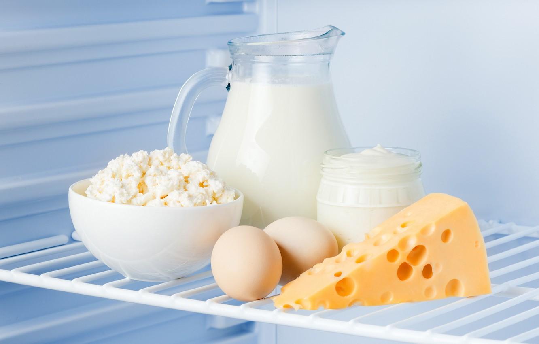 Диета Сыра Кефира. Сырная диета поможет сбросить до 10 кг веса за 10 дней!