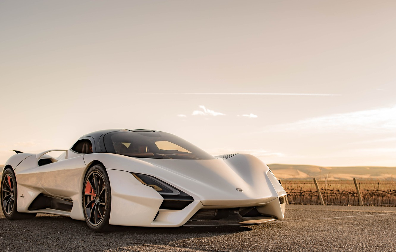 Фото обои concept, гиперкар, super car, ssc tuatara