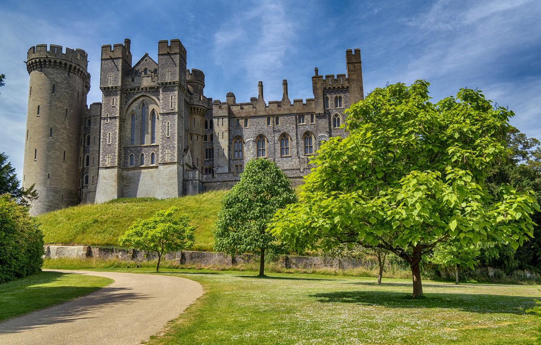 лермонтова любви замки англии и шотландии фото с названиями автомобиль