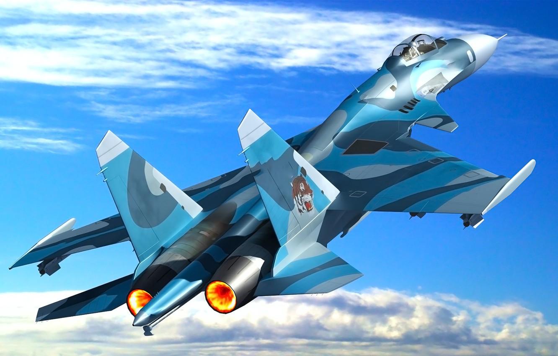 фото истребителей россии в небе несколько способов, как