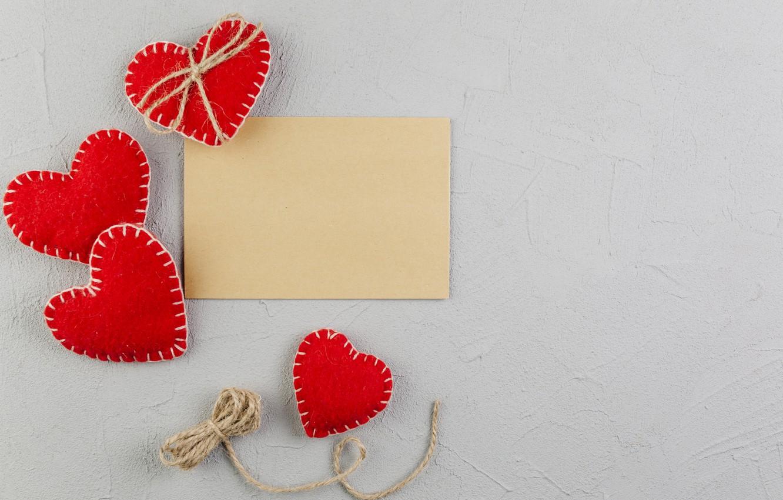 Фото обои любовь, сердечки, love, romantic, hearts, valentine
