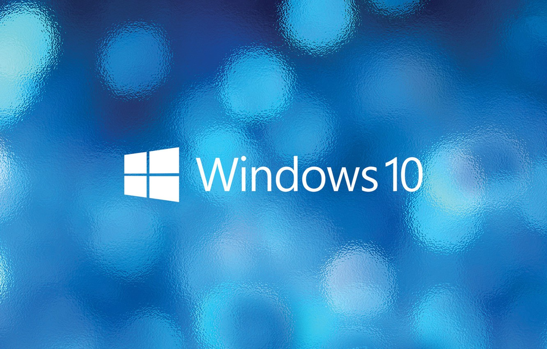 Обои Minecraft, windows, game, стекло, рабочий стол. Windows foto 12