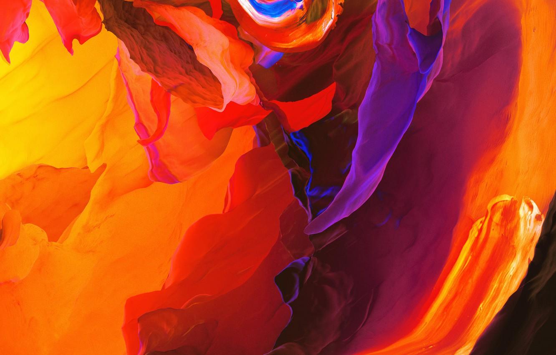 Фото обои линии, фон, абстракции, цвет, текстура, abstraction