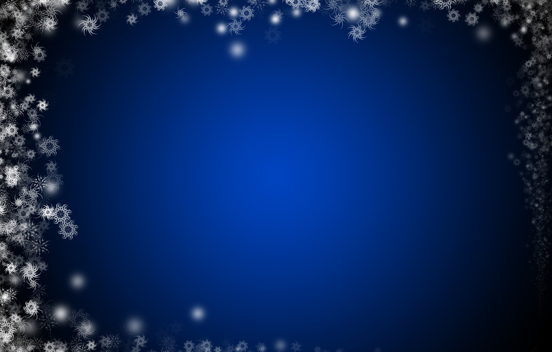 Фото обои снежинки, дизайн, фон, рождество, украшение, красивый