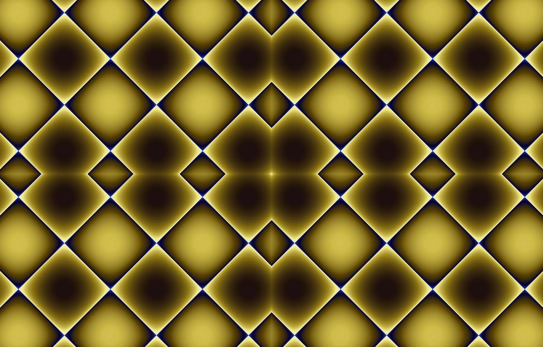 Фото обои узор, текстура, симметрия