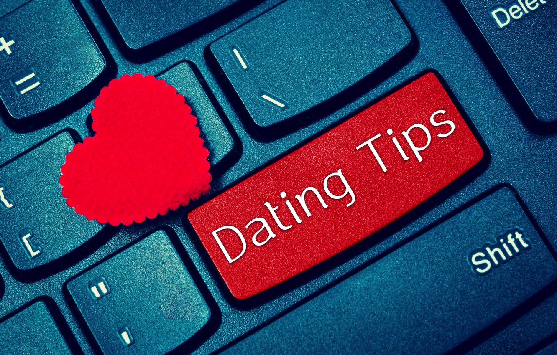 Фото обои сердце, клавиатура, black, сердечко, heart, shift, buttons, keyboard, dating tips
