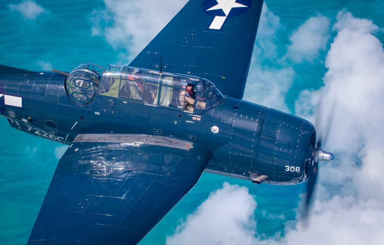 Обои строй, HESJA Air-Art Photography, Учебно-тренировочный самолёт, ВВС Польши, дым, PZL-130 Orlik, звено, кокпит, pilot. Авиация foto 15