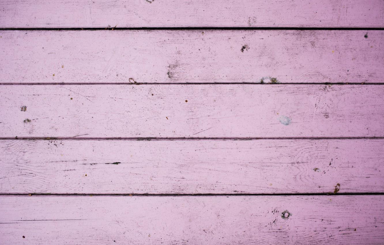 Фото обои фон, дерево, текстура, розовое дерево, деревянный фон, фотофон