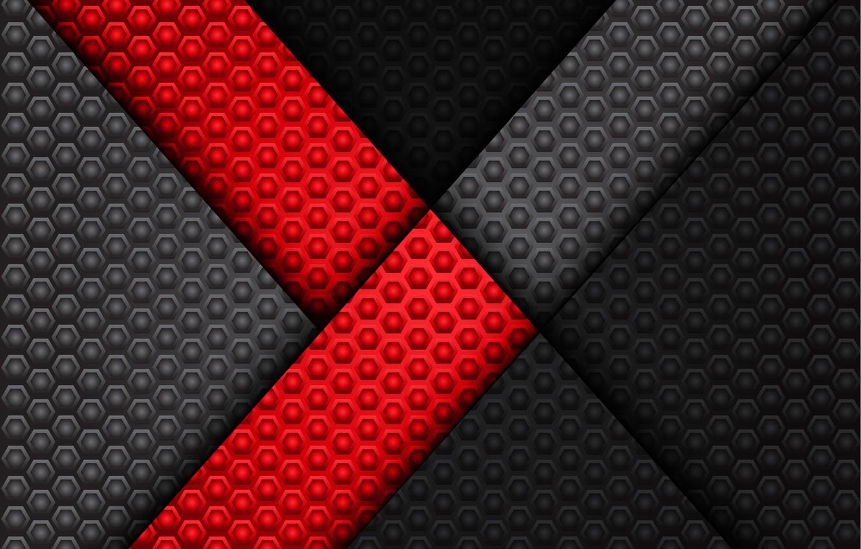 Фото обои линии, абстракция, геометрия, background, ТЕКСТУРА
