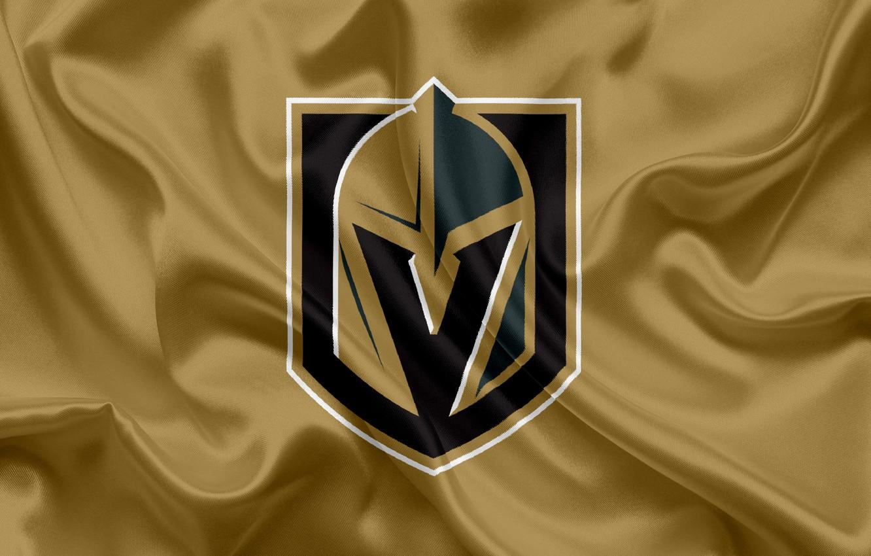Превью сезона НХЛ 21/22. Западная конференция. Тихоокеанский дивизион. Часть 2. Хоккей