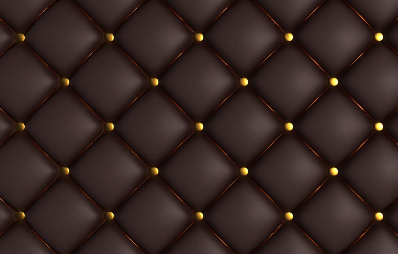 Фото обои фон, золото, текстура, коричневый, texture