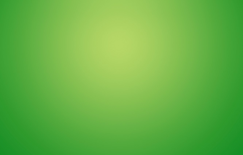 Фото обои свет, зелёный, лайм, тон