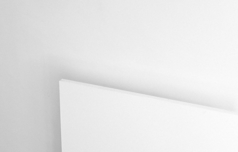 Фото обои фон, цвет, текстура, Абстракция, минимальный