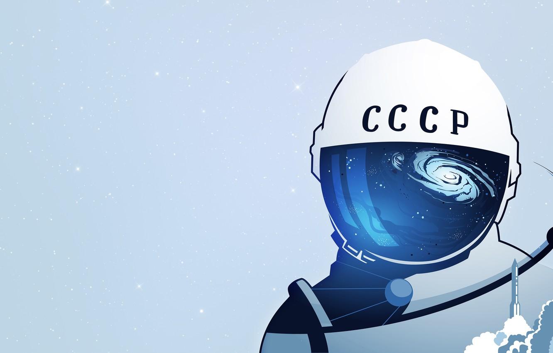 Обои скафандр, шлем, космонавт, astronaut. Игры foto 11