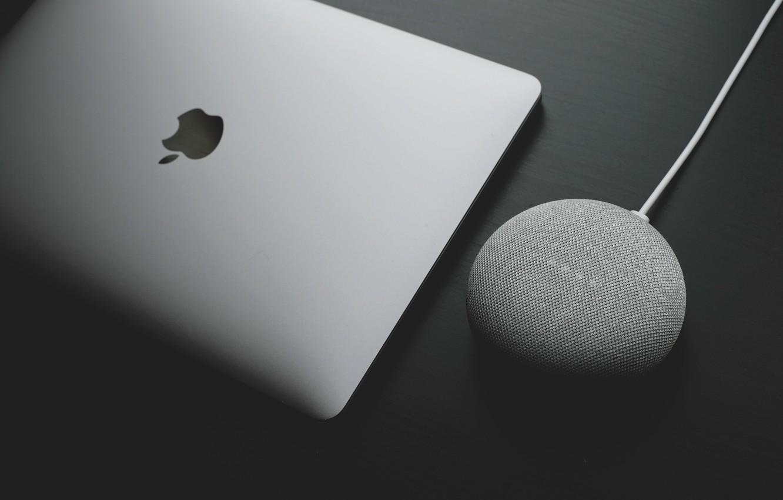 Фото обои фото, Apple, яблоко, Эпл, MacBook, зарядка, Photo, макбук, charging, wireless charger, an Apple, беспроводная зарядка