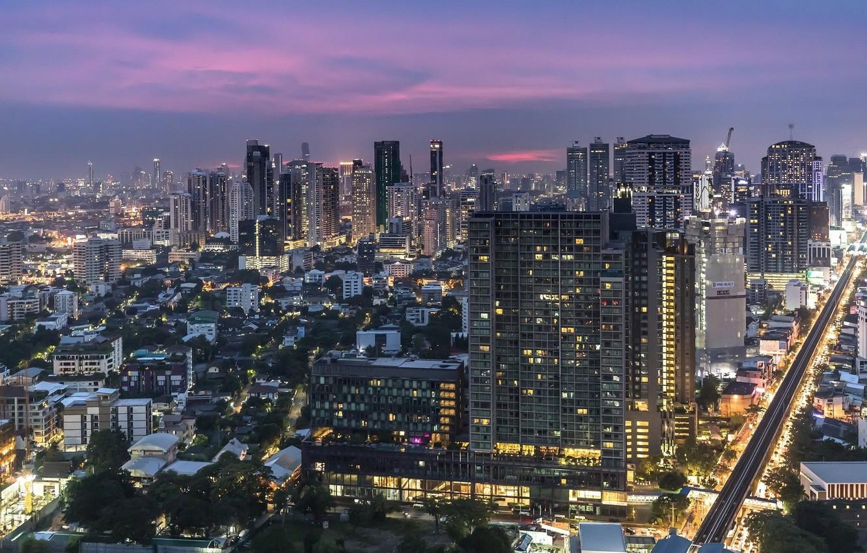 Bangkok 8 Ebook