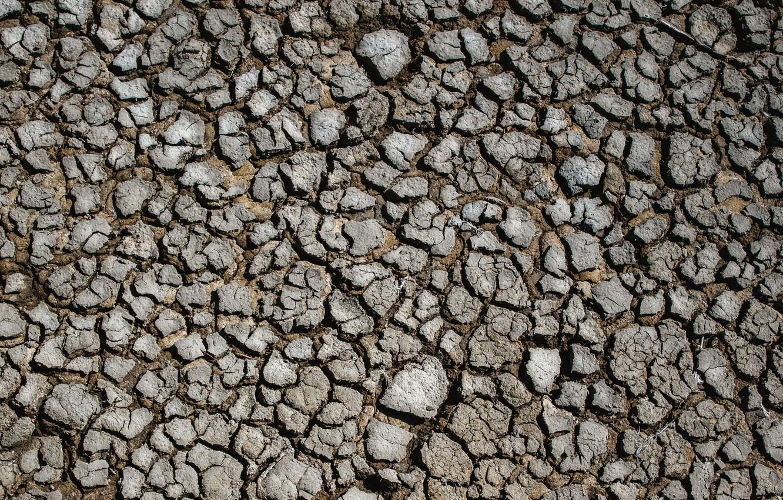 Фото обои поверхность, трещины, земля, засуха, land, drought, surface, cracks