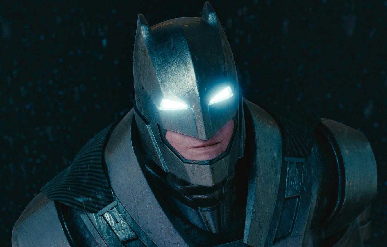 Фото обои фон, графика, маска, арт, костюм, Бэтмен, Batman, комикс, DC Comics