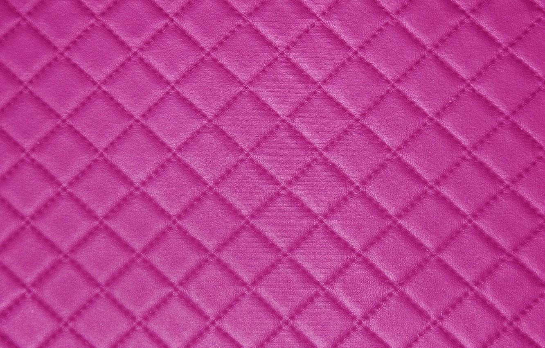 Фото обои фон, розовый, кожа, texture, pink, leather