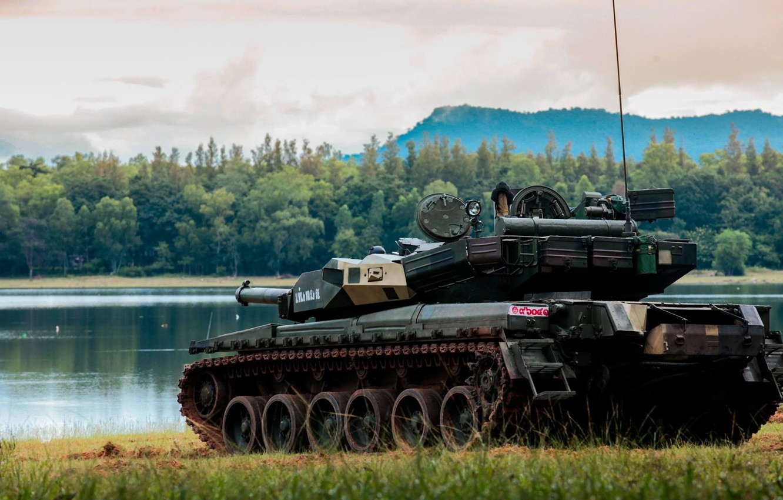 красивые фото русской военной техники честь
