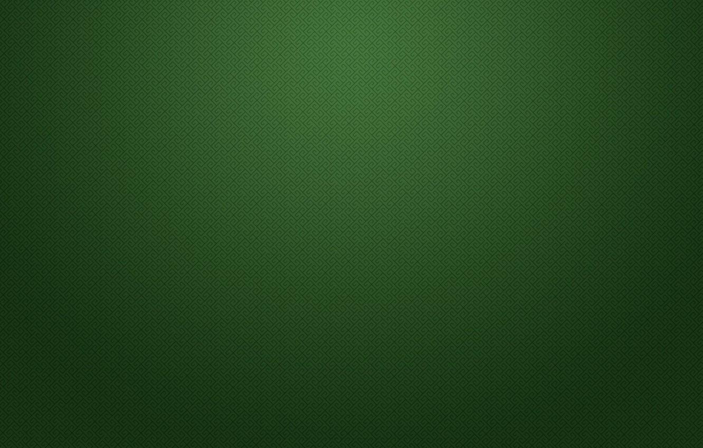 Фото обои зеленый, фон, узоры, текстура