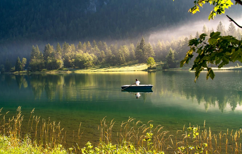фото тихой воды продолжаем выкладывать мастер-классы