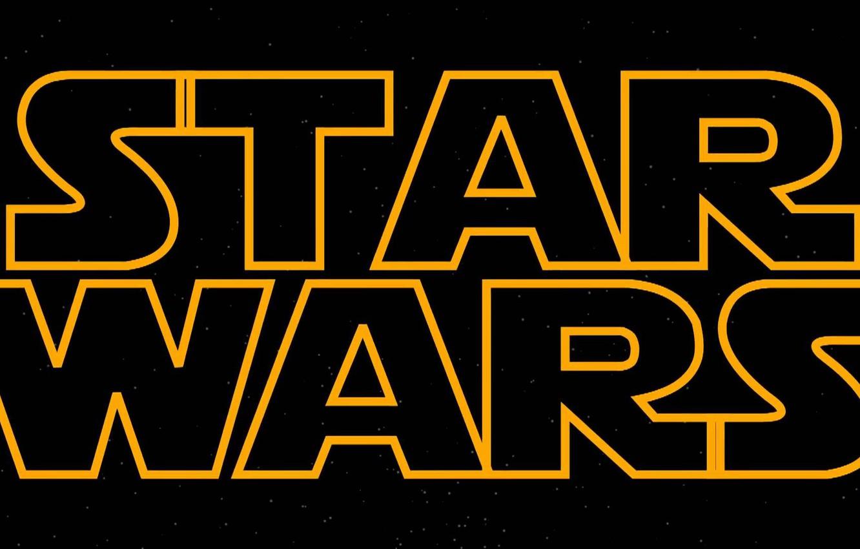 Фото обои обои, звездные войны, star wars
