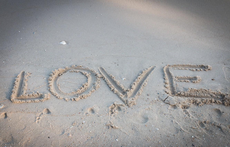 Фото обои песок, пляж, лето, любовь, summer, love, beach, sea, romantic, sand