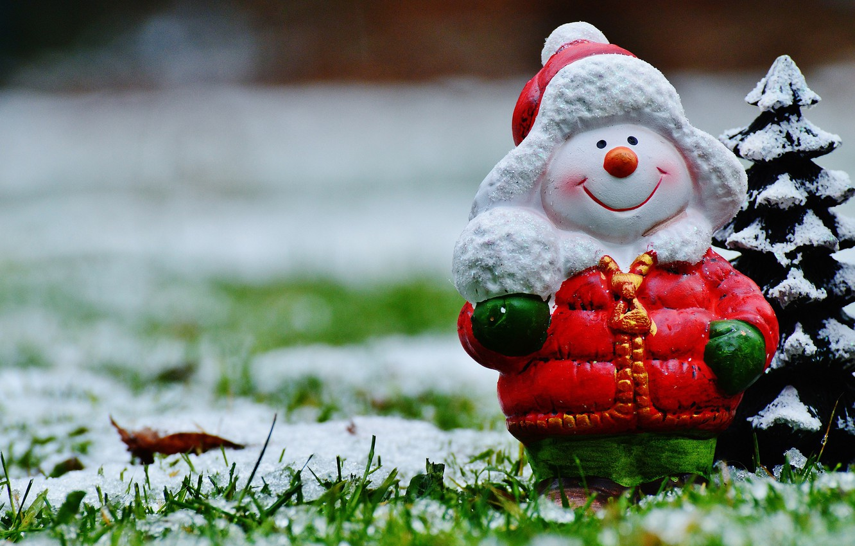 Снеговики фото открытки, надписями