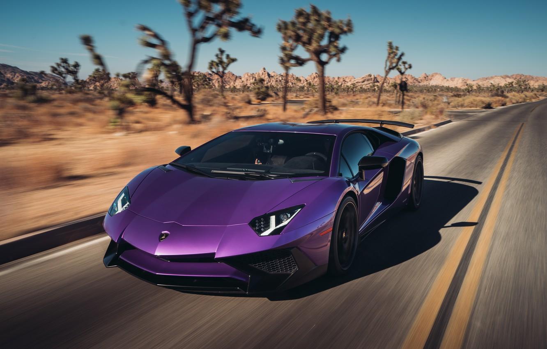 Обои sv, Lamborghini, lp750, 2. Автомобили foto 9