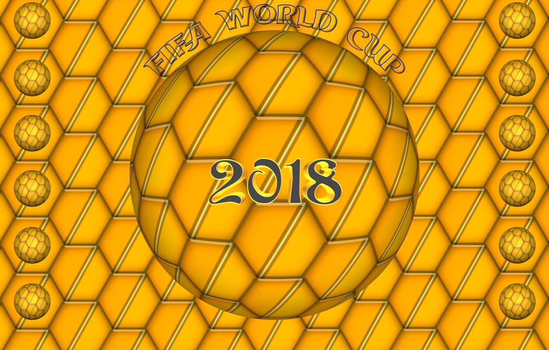 Фото обои футбол, соревнования, спорт, мяч, здоровье, кубок мира, футбол обои, кубок мира 2018