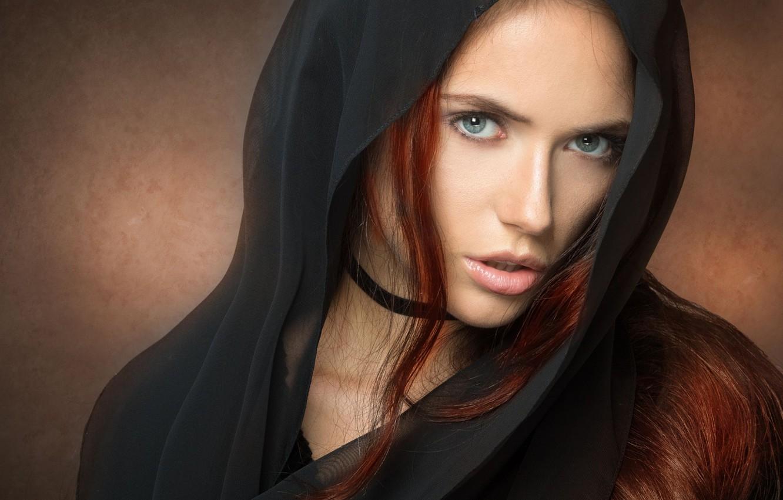 https://img5.goodfon.ru/wallpaper/nbig/9/37/studio-b-photographer-model-girl-redhead-blue-eyes-mouth-lip.jpg