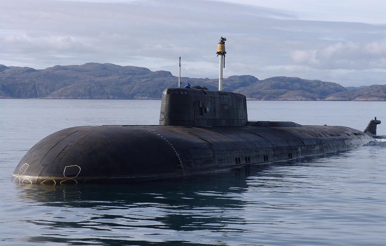 картинки раскраски новые секретные подводные лодки фото требуется сохранить