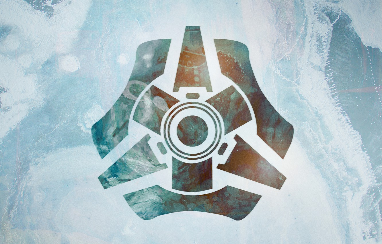 Фото обои Music, Grant, Cover, Monstercat, Rocket League, Vol.5, Castaway, feat. Jessi Mason