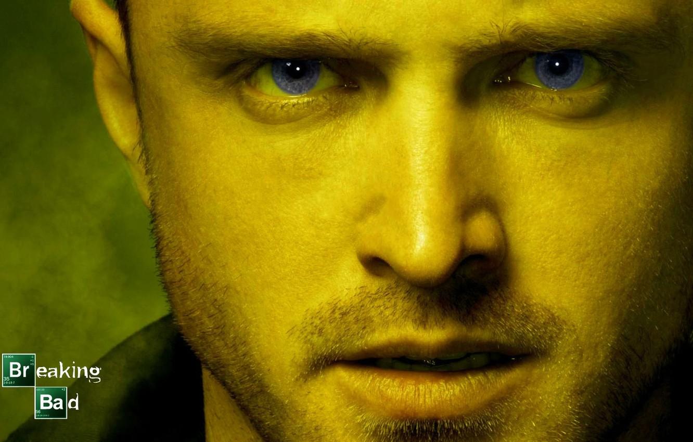 Фото обои актер, сериал, Во все тяжкие, Breaking Bad, персонаж, Jesse Pinkman, Аарон Пол