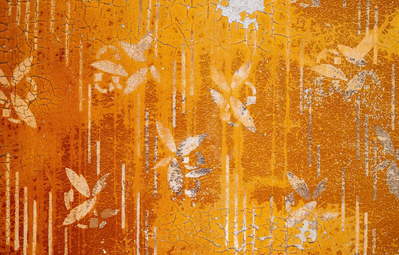Фото обои фон, цвет, текстура