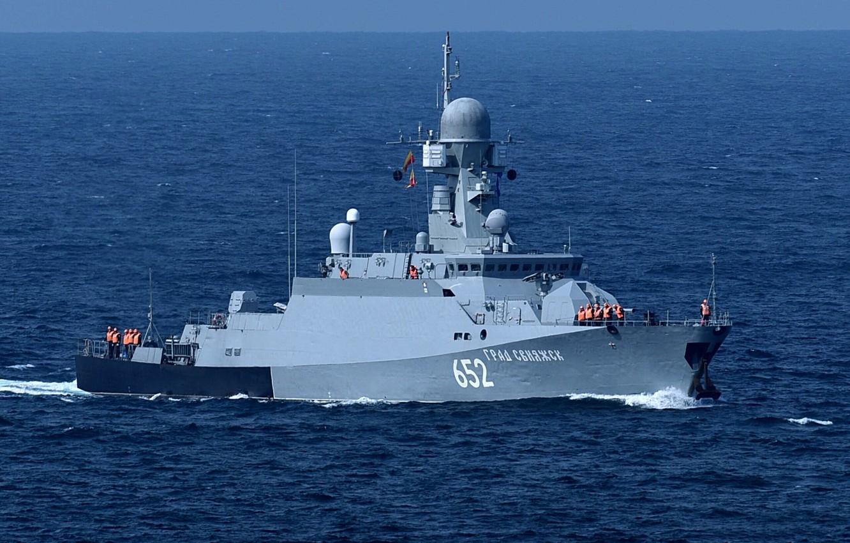 фотографии современных кораблей вмф россии фото гарифуллин центре
