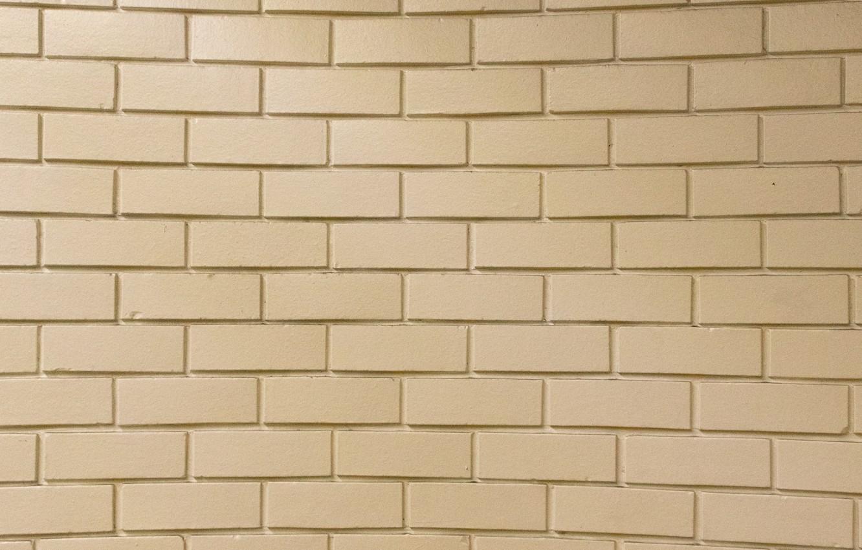 Фото обои стена, кирпич, текстура
