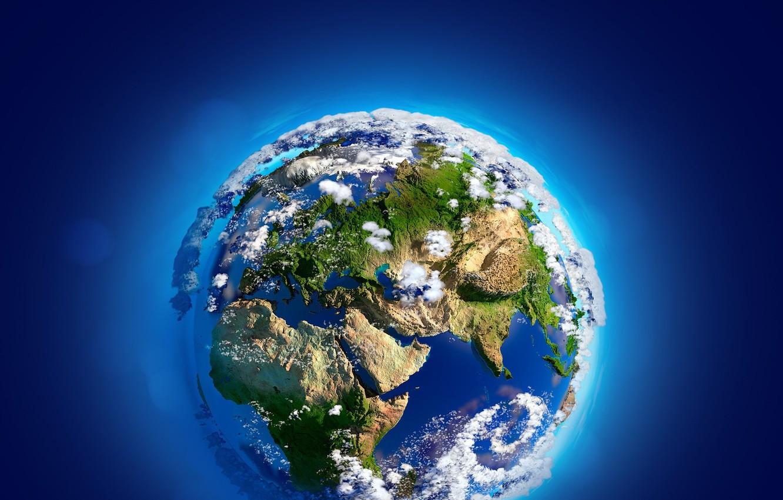Фото обои earth, planet, the world, terra, our planet, WORLD 3D, our globe, planet world, our earth, …