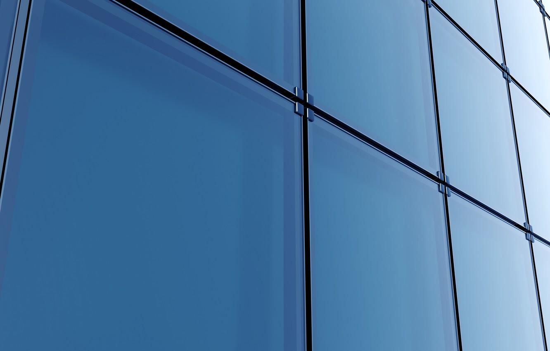 Фото обои стекло, окно, glass, window